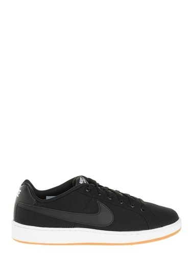 Court Royale Canvas-Nike